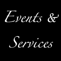 EventsServices