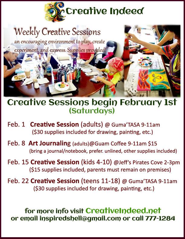 CreativeSessions2014
