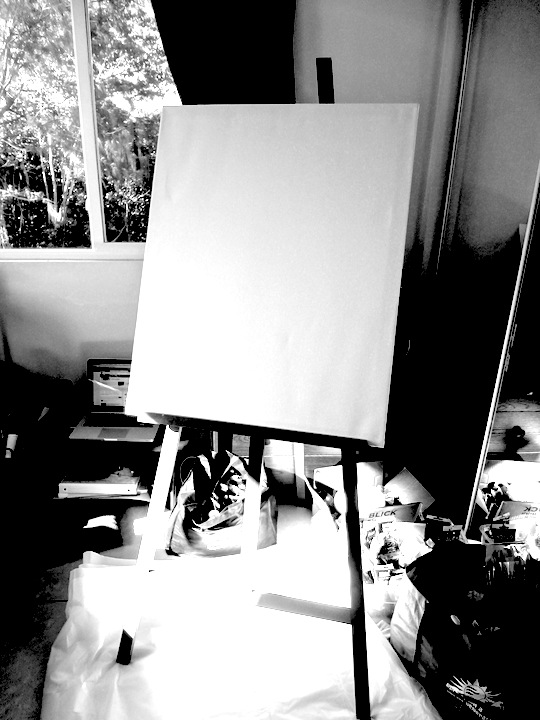 Canvas Studio