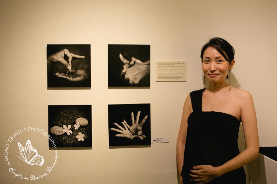 Nahono Tsuruga Photography