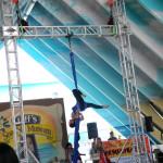 2011 Luna Festival Photos