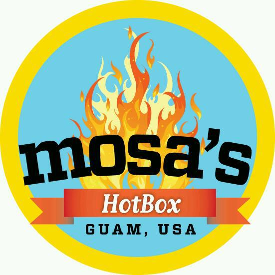 mosa's hotbox