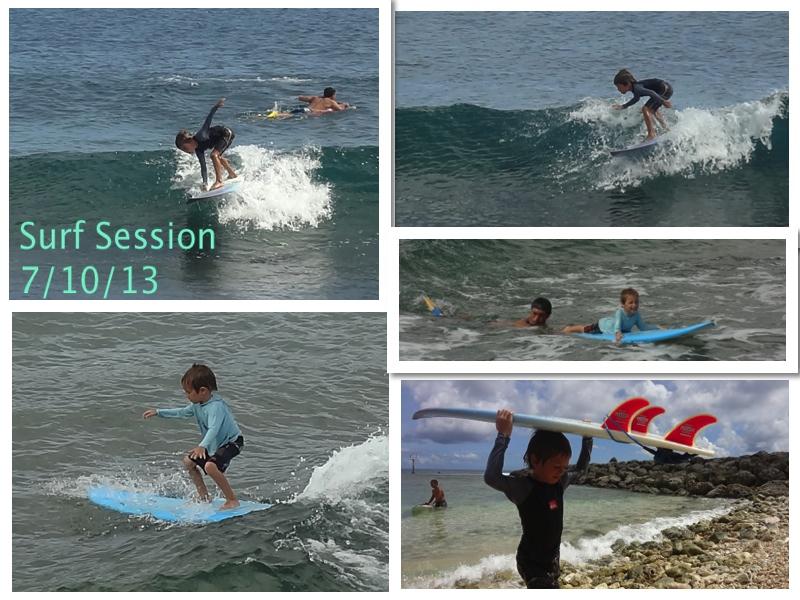 Surf7-10-13