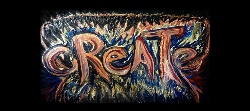 Talent Create