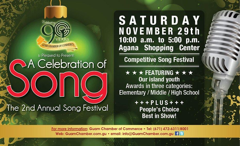 signature-annual-events-q85
