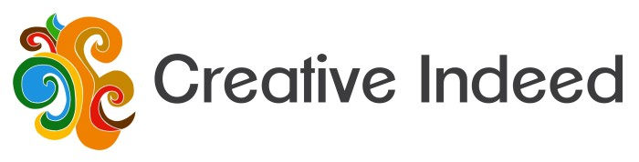 Creative Indeed