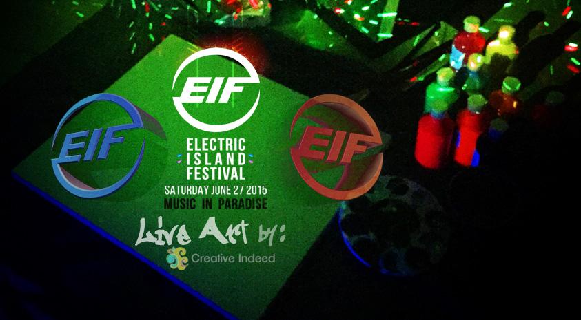 EIF2015
