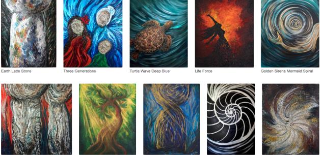 Guam Art for Sale: High quality prints & more on Fine Art America