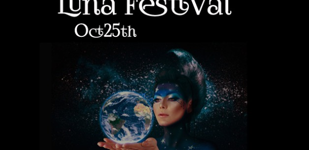 Please help support the 7th annual Luna Festival on Guam!