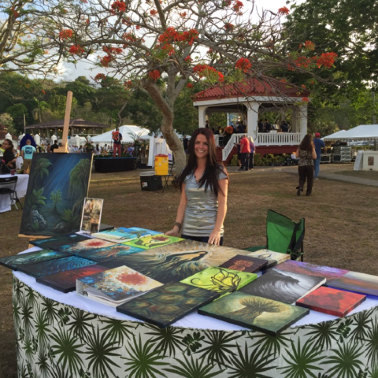 Guam PATA Conference