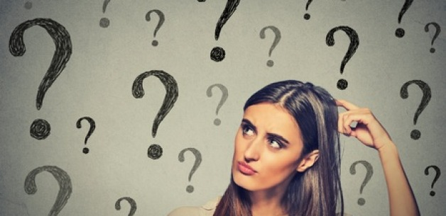 5 Questions to Ask Yourself Before You Completely Lose Your Shit
