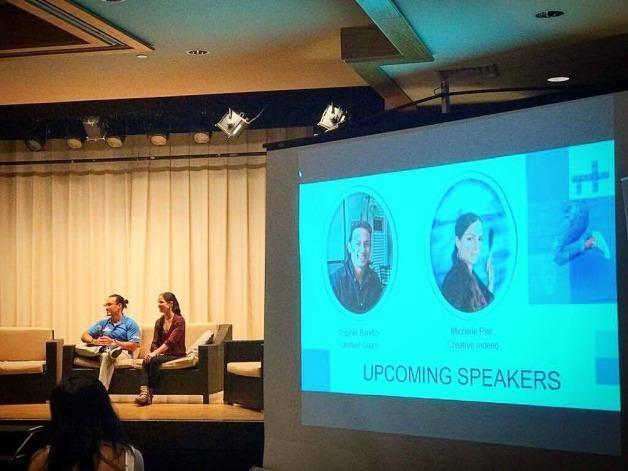 Guam: YES Youth Entrepreneur Summit