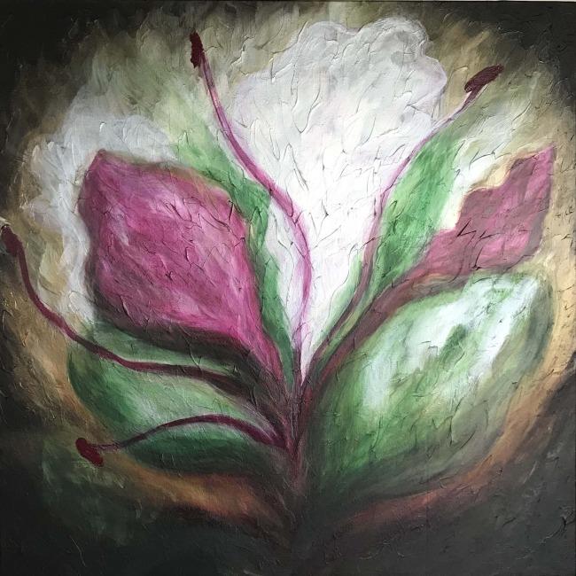 Artworks Sold