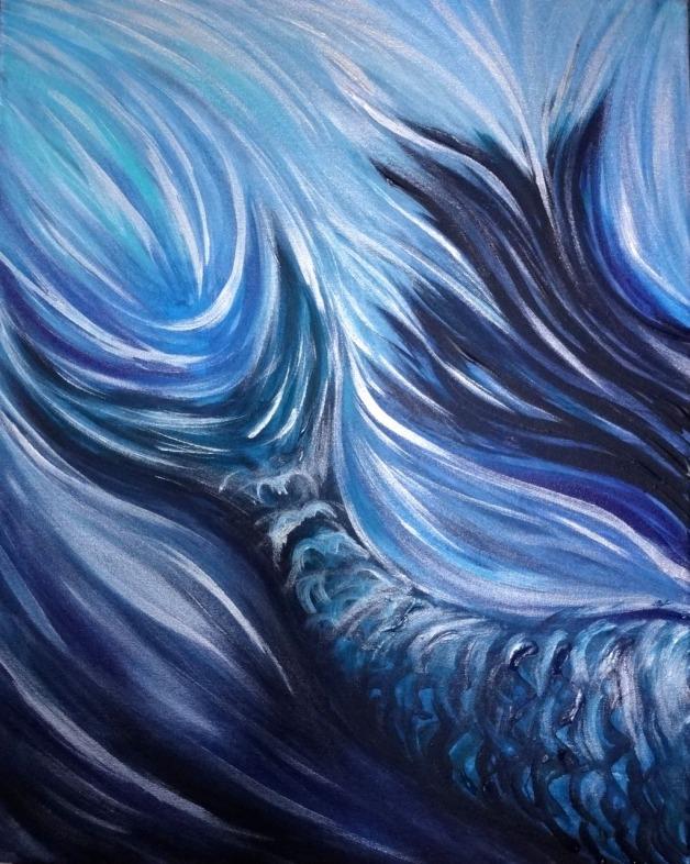 Si Sirena
